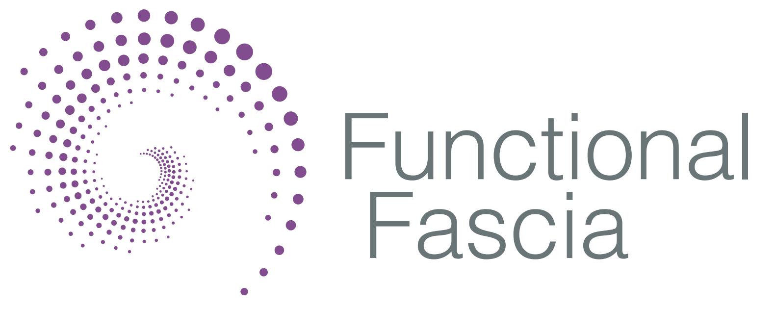 Functional Fascia