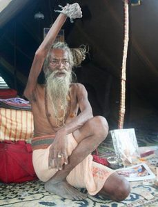 amar-bharati