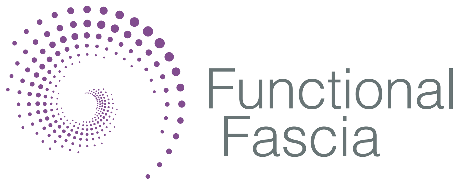 Human Dissection Courses & Classes | Functional Fascia by Julian Baker